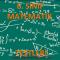 6. Sınıf Matematik Testleri