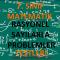 7. Sınıf Rasyonel Sayılarla Problemler Testi