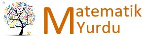 Matematik Yurdu